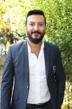 ORTADOĞU - Doç. Dr. Gökhan Bolat Açıklaması 'Haşdi Şabi, DAEŞ'in Şii Versiyonudur'
