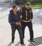 ÇEYREK ALTIN - 'Savcıyım' Diyerek Dolandırdı, Mahkemede Serbest Kaldı