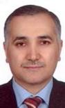 ADİL ÖKSÜZ - Türk Hackerlar Adil Öksüz İçin Özel Uzman Ekip Kurdu