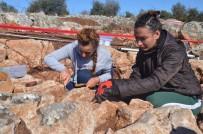 ARKEOLOJI - 2400 Yıllık Tarih Gün Yüzüne Çıkıyor