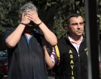 ADANA EMNİYET MÜDÜRLÜĞÜ - Adana'da Fuhuş Operasyonu