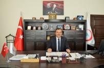MADDE BAĞIMLISI - Bursa'da 1.5 Yılda 746 Madde Bağımlısı Çocuk Tedavi Gördü