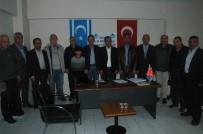 HÜKÜMET - Eşref Kamil, Musul Operasyonunu Değerlendirdi