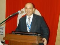DOKU KÜLTÜRÜ - FÜAB Başkanı Tanrıver Açıklaması 'Fidan İhraç Edebilir Konuma Geldik'