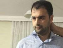 TERÖRLE MÜCADELE - Fethullah Gülen'in yeğeni yakalandı