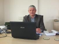 VERGİ DAİRESİ - ÖTV Muafiyeti Bandırma'da İlgi Görmeye Başladı