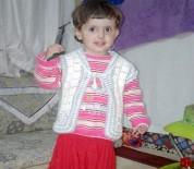 KÖY KORUCUSU - 2,5 Yaşındaki Bahar Bir Haftadır Kayıp