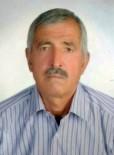 ALI ÖZTÜRK - 5 Gündür Kayıp Bekçi Kuyuda Aranıyor