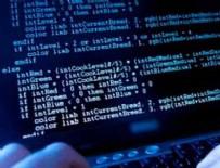 GÜVENLİK KAMERASI - ABD'de internet sitelerini etkileyen siber saldırıyı onlar üstlendi