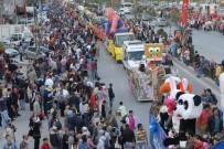 TÜRK SILAHLı KUVVETLERI - Başkent'te 29 Ekim Coşkuyla Kutlanacak