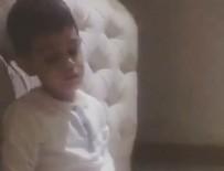 INSTAGRAM - Cem Yılmaz ve oğlundan 'Son Ödev - Babaların Yükselişi' filmi