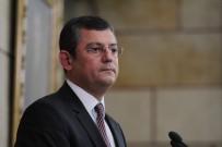 BAŞKANLIK SİSTEMİ - CHP'nin MHP'ye öfkesi dinmiyor