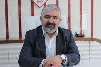 ELAZıĞSPOR - Elazığspor, Malatyaspor Karşısında Taraftar Gücünü Kullanmak İstiyor