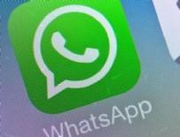 KAÇAK - Elektrik dağıtım şirketinden 'WhatsApp 186 İhbar Hattı'
