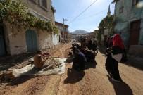 SEYRANI - Fotoğrafçılar Yeni Sezona Develi İle Başladı