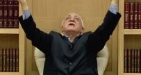 HAKKı KÖYLÜ - Gülen'in İadesi İçin Yeni Deliller Amerikan Yetkililerine Sunulacak