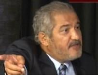 İLYAS SALMAN - Halk Tv'nin FETÖ provokasyonu elinde patladı