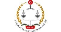 CUMHURİYET SAVCISI - HSYK CHP'lı Bayraktutar'ı Yalanladı