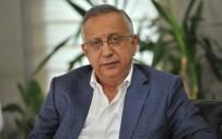 KONFERANS - İTSO Üyelerine Yeni Ar-Ge Reform Paketi Anlatılacak