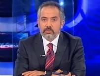 LATİF ŞİMŞEK - Latif Şimşek'ten Kılıçdaroğlu'na zor soru