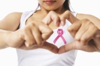 MEME KANSERİ - 'Meme Kanseri Olanların Yarısı 50 Yaşın Altında'