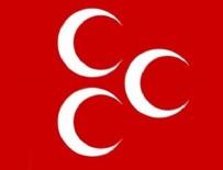 BAŞKANLIK SİSTEMİ - MHP'li 5 vekilden başkanlık sistemine ret