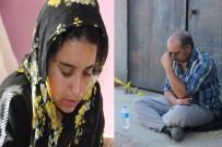 SOSYAL HİZMET - Minik Irmak'ın Ailesine Devlet Sahip Çıktı