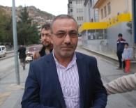 KıRıM - Muhtar 9 Bin 300 Lira Dolandırılmaktan Son Anda Kurtarıldı
