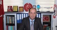 SOSYAL MEDYA - Şanlıurfa'da Silaha Hayır Kampanyası Başlatıldı