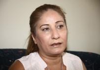KÖTÜLÜK - 'Taciz Edildim' Diyen Genç Kadın, 2 Gün Sonra İntihar Etti
