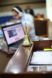 TOKİ'de Yılın Son Arsa Müzayedesi 8 Kasım'da Yapılacak
