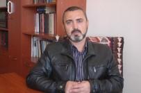 MÜSLÜMAN - Türkiye'nin Musul Operasyonundaki Yeri