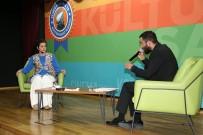ULUBATLı HASAN - 2'Nci Abdülhamid'in Torunu Açıklaması Musul'a Bizim Olanı Almaya Gidiyoruz