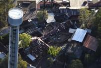 AVUSTRALYA BAŞBAKANI - Parkta korkunç kaza: 4 ölü