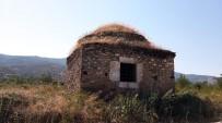 KARAHAYıT - Aydın'ın Tarihi İçin İşbirliği