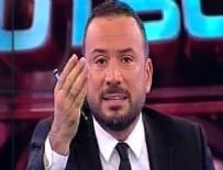 OĞUZ TONGSİR - Ertem Şener'in çileden çıktığı anlar...