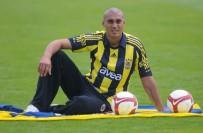 BREZILYA - Fenerbahçeli Eski Futbolcu Tutuklandı