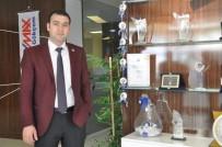 KONUT FİYATLARI - Gaziantep'te Konut Satışları Patladı