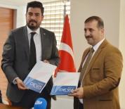 SAĞLIK HİZMETİ - GGC İle Deva Hastanesi Sağlık Protokolü İmzaladı