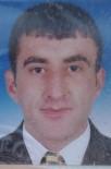 MıSıR - İnegöl'de Bir Kişi Daha Uyuşturucudan Öldü