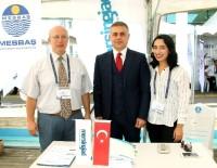 KAZANLı - İzol Açıklaması 'İstihdamı Arttırmak İçin Çalışıyoruz'