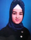 KIZ ÇOCUĞU - Kaybolan Kızından 4 Aydır Haber Alamıyor