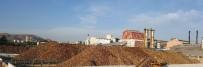 SÖZLEŞMELİ - Kayseri Şekerden Pancar Çiftçisine 54 Milyon TL Söküm Avansı
