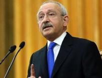 NASUH MAHRUKI - Erdoğan'ı tehdit eden Nasuh Mahruki'ye sahip çıktı