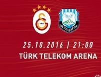 CUMHURİYET HALK PARTİSİ - Kılıçdaroğlu maç izlemeye gidecek