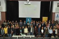 NECMETTİN ERBAKAN - Konya'da, Nasreddin Hoca'nın Bilinmeyen Yönleri Anlatıldı