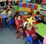 NASREDDIN HOCA - Nasreddin Hoca'nın Yeni Şubesi Hizmete Giriyor
