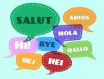 MILLI EĞITIM BAKANLıĞı - Okullardaki yabancı dil eğitiminde yeni dönem