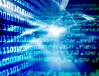 BARAJ KAPAKLARI - 'Siber saldırılar nükleer silahlar kadar tehlikeli'