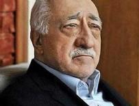 SIVIL TOPLUM KURULUŞU - Teröristbaşı Gülen: Türkiye'yi ABD yönetsin.